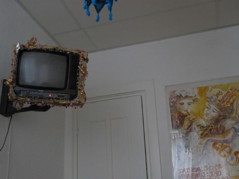 imgbd  inrichting slaapkamer muur  de laatste slaapkamer, Meubels Ideeën