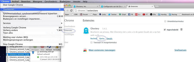 Ghostery_CH-2.jpg