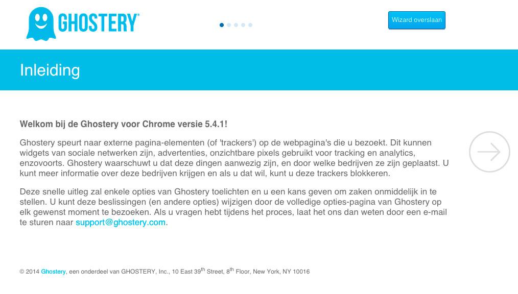 Ghostery_wizzard_1.jpg