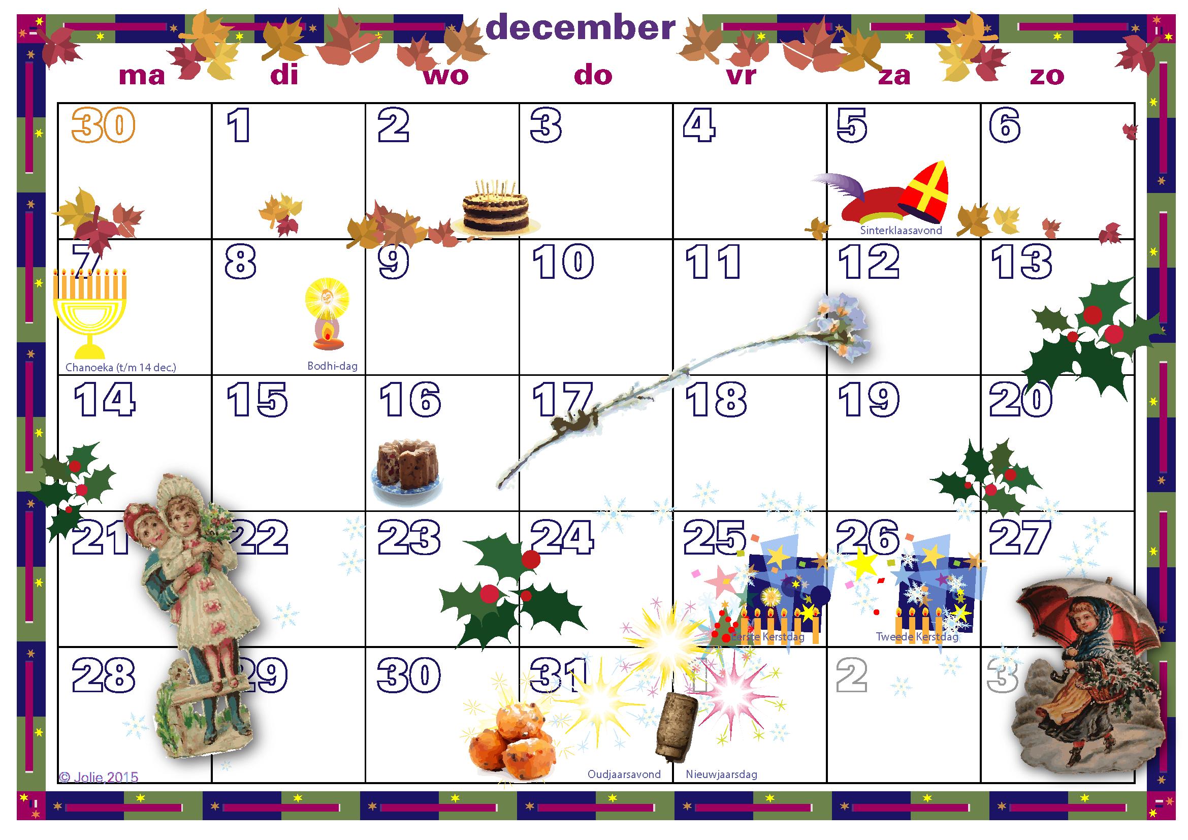 Employee Attendance Calendar 2015 Template/page/2 | Calendar Design