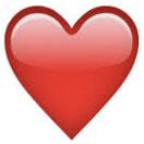 emoji_heart.jpg